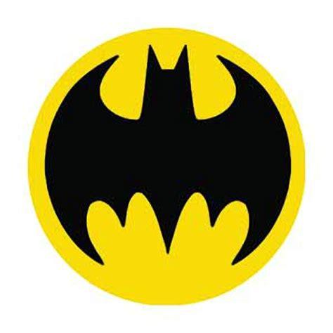 Cheap Home Accessories And Decor by Batman Searchlight Logo Button