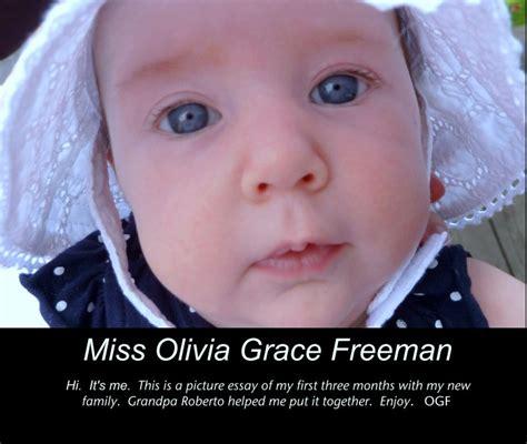 hi it s me books miss grace freeman by hi it s me this is a