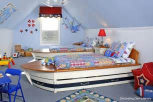 Boys Bedroom Decorating Ideas Tips For Decorating Kid S Rooms Decorating