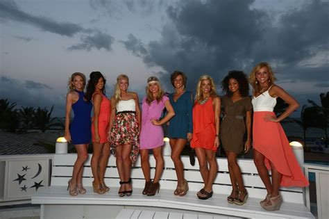 boat ride kansas city 17 best images about kansas city chiefs cheerleaders
