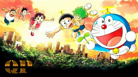 Doraemon Movie Full In Hindi 2015 | doraemon new movies hindi 2015 doraemon in hindi new