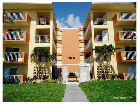 appartments miami miami fl apartments universalcouncil info