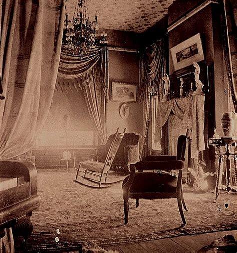 interior victorian homes victorian homes interior pratt cbell mansion