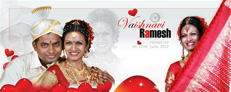 Wedding Album Designer In Chennai by Chennai Wedding Album Design Print