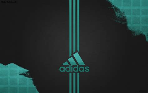 adidas mobile wallpaper hd adidas wallpaper 8918 1900x1200 px hdwallsource com