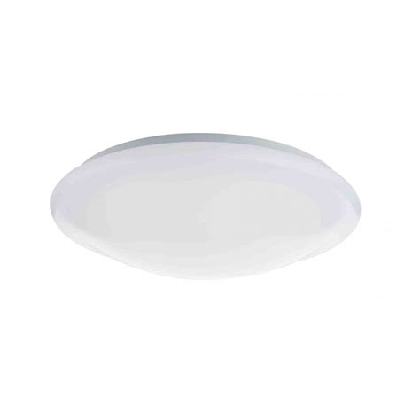 led bathroom ceiling light fittings dar lighting elgin led bathroom ceiling fitting in white