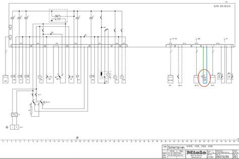 hd wallpapers miele dryer wiring diagram wallpaper desktop