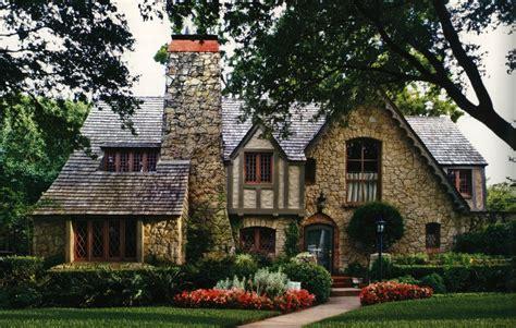 toin stone and wood house plans stilul tudor farmecul arhitecturii medievale fabrika de