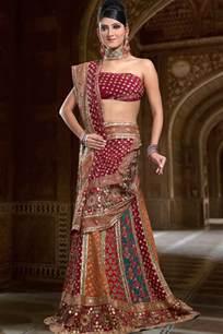 lengha hairstyle indian lengha pakistani lehnga designer lengha bridal
