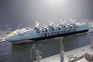 ship designer teknovation