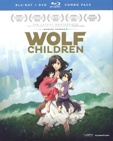 wolf children wolf children anime review mysf reviews