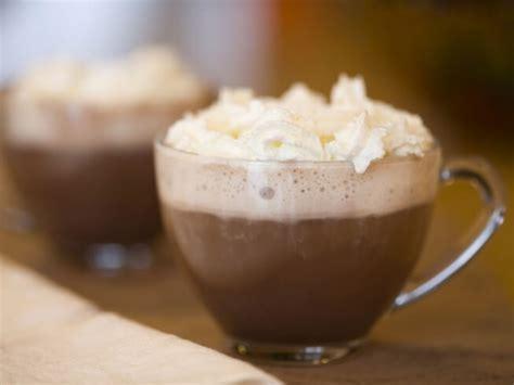 Coffee Mix fireside coffee mix recipe cdkitchen