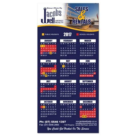calendar magnets gallery   customers organised