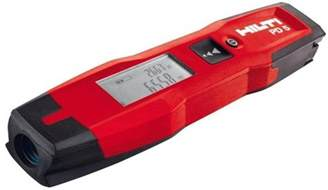 deals black friday amazon hilti redesigns the laser measure and i like it tool