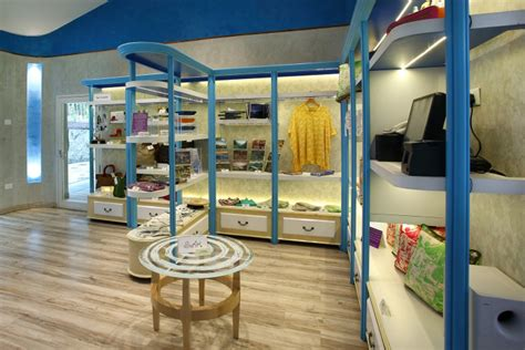 cafe design brief culinarium restaurant by 4d ooty india 187 retail design blog
