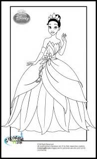 disney princess coloring book disney princess coloring pages minister coloring