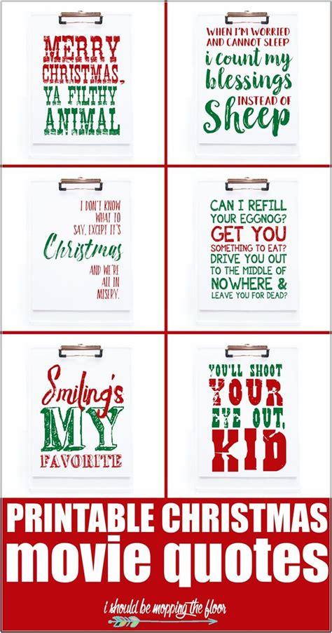 whoville quotes christmas  quotes christmas  quotes funny christmas movies