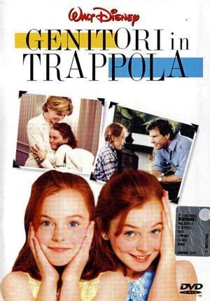 film anime gemelle genitori in trappola streaming go