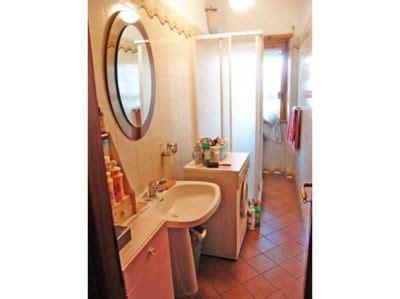 appartamenti anagnina affitto brevi periodi appartamento roma anagnina ciino