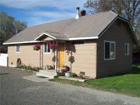 homes for ellensburg wa 410 w 12th ave ellensburg wa pending home for