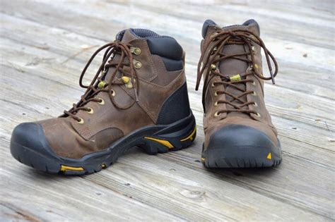 most comfortable steel toe boots most comfortable steel toe boots shoes for walking