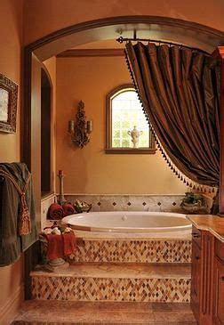 tuscan style bathroom decor best 25 tuscan style ideas on pinterest tuscany decor tuscan decor and tuscan