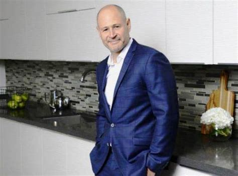 cutler forest products invests  million  cabinetry