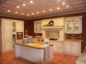 popular kitchen cabinets kitchen cabinet design most popular kitchen cabinet color