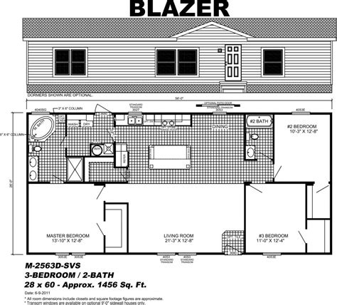 recommended live oak mobile homes floor plans new home awesome live oak mobile home floor plans new home plans