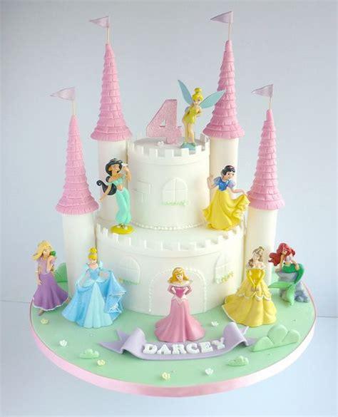 best 25 disney princess cakes ideas on princess birthday cakes disney princess