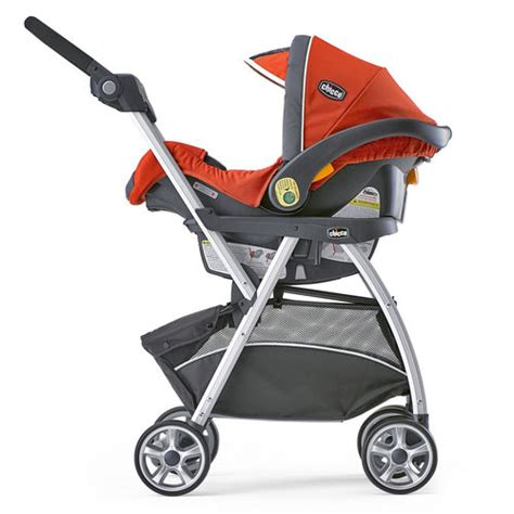 chicco car seat caddy chicco keyfit caddy frame stroller