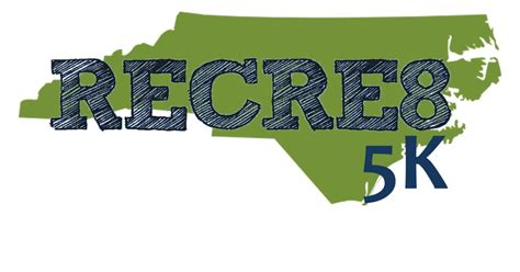 lincoln county parks and recreation ncrpa recre8 5k lincoln county parks recreation vale