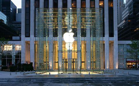Apple Iphone Ten 64gb New Internasional iphone 4s lines around the world macstories