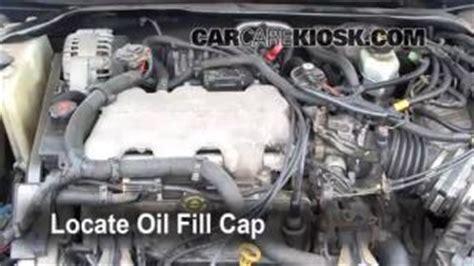 check power steering level chevrolet impala    chevrolet impala