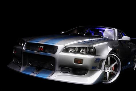 fast and furious vehicles fast and furious cars wallpapers wallpaper cave