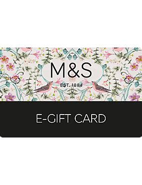 buy printable gift cards online e gift cards buy digital card online m s