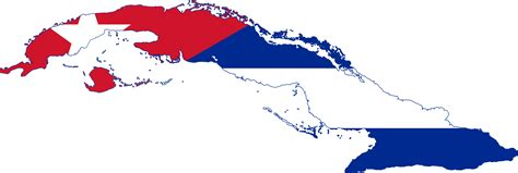 south america map cuba cuba takes more pragmatic search route