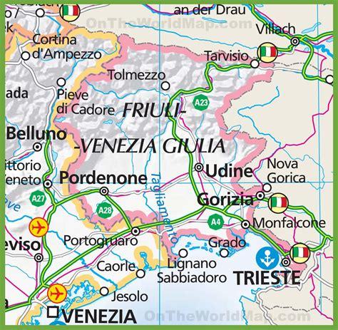 friuli venezia giulia friuliveneziagiulia on topsy one