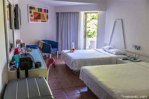 viva wyndham rooms viva wyndham all inclusive hotel mexico