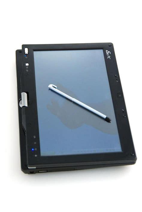 Laptop Asus Eee Pc T91 asus eee pc t91 review