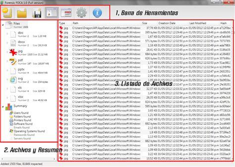 banco wells fargo abierto manual foca forensic 7 dragonjar seguridad inform 225 tica