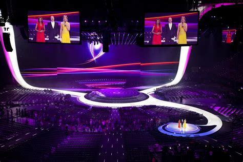 Virtual Room Design Free file eurovision 2011 stage jpg wikimedia commons