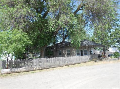 houses for sale in arbuckle ca 11 homes for sale in arbuckle ca arbuckle real estate movoto