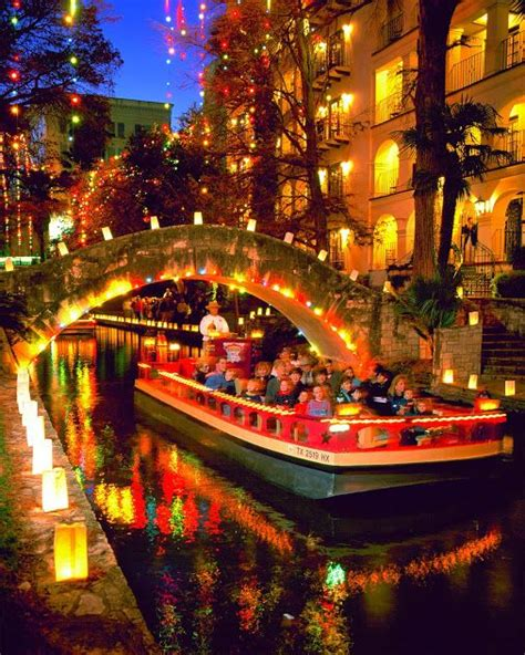 holiday lights on the riverwalk san antonio 17 best images about san antonio riverwalk christmas on