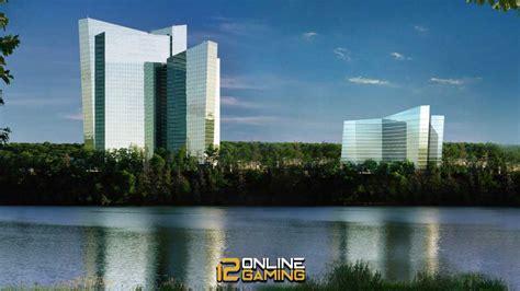 mohegan sun resort casino agen casino  terpercaya