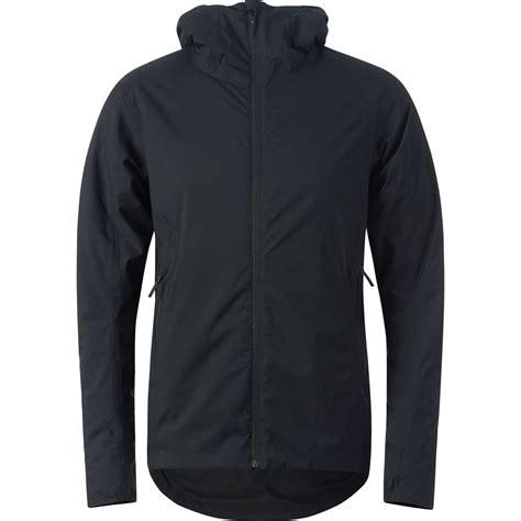mens mtb jacket gore bike wear one gore thermium jacket men s