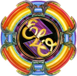 electric light orchestra wiki 2015 8 15 and enola merovee