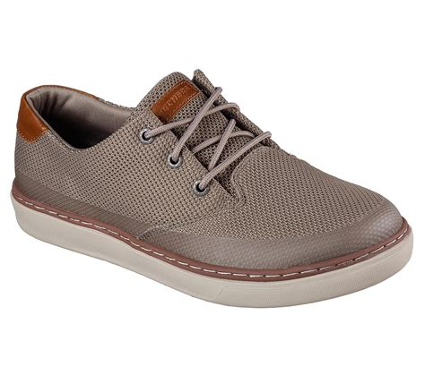 skechers shoes buy skechers relaxed fit palen repend skechers usa