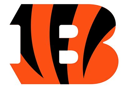 cincinnati color cincinnati bengals colors team color codes