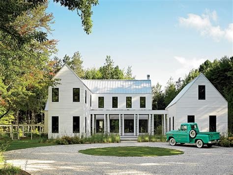 modern farm house plans modern farmhouse style modern farmhouse house plan